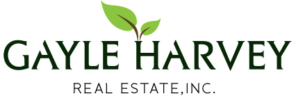 Gayle Harvey Real Estate, Inc. | Charlottesville Virginia Farm Realtors