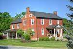 Virginia Farm and Estate